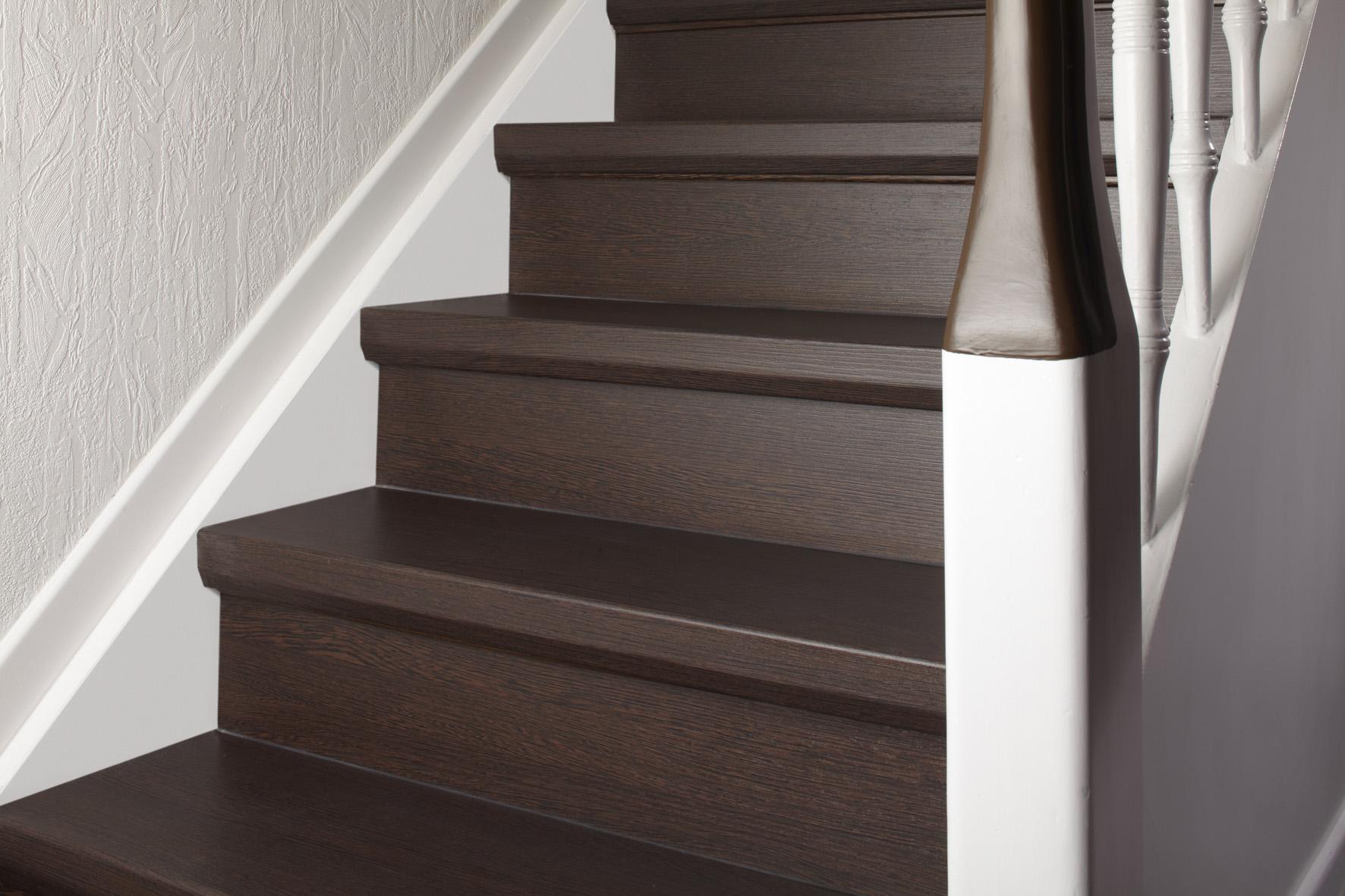marches renov donnez un seconde vie votre escalier. Black Bedroom Furniture Sets. Home Design Ideas