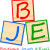 logo BJE 3 cubes copie copie